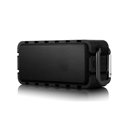 Waterproof BT Speaker CK207