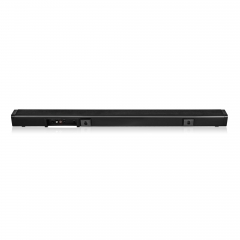 TV Soundbar SR211
