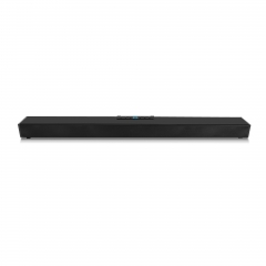 Alexa TV Soundbar CK317