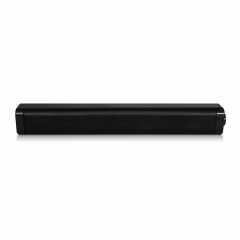 USB Sound Bar - SR110