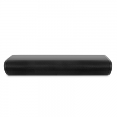 HiFi TV Soundbar SR218
