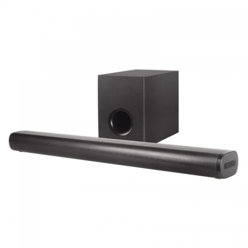 TV Soundbar SR251