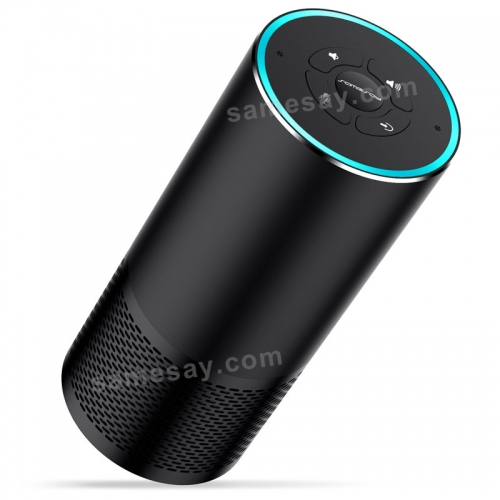 Smart Speaker With Alexa - CK315