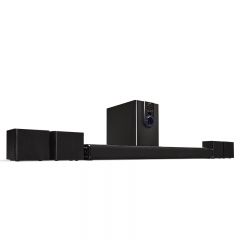 Greast 5.1 Home Theater System SR501